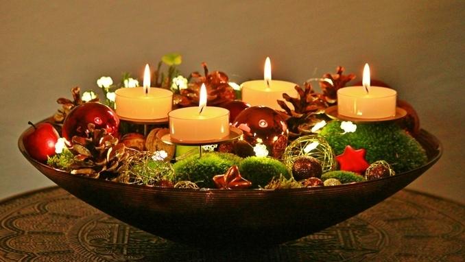11-12월 교회예배 및 행사일정